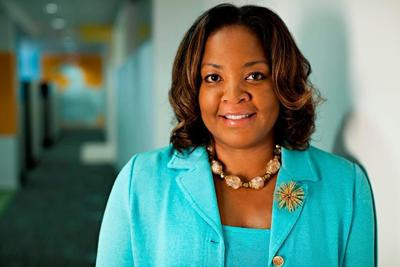 Aflac announces that Audrey Boone Tillman has been appointed to the Company's General Counsel position replacing the retiring Joey Loudermilk.