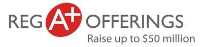 RegAplusofferings Logo
