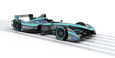 Jaguar today announced its return to global motorsport. In the autumn of 2016, Jaguar will enter the third season of the exciting FIA Formula E Championship as a manufacturer with its own team. FIA Formula E is the world's first global single-seater championship for electric powered cars.