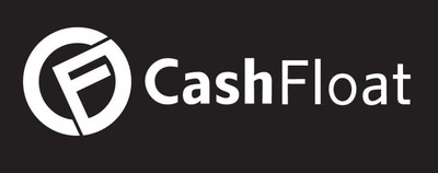 New Analysis Shows a 21% Increase in Loan Shark Activity in the UK, Cashfloat Release a Shark Protection Guide