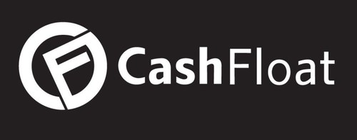 Cashfloat.co.uk Logo (PRNewsFoto/Cashfloat.co.uk)