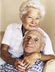 Caregivers Improve Outcomes for Heart Failure Patients.