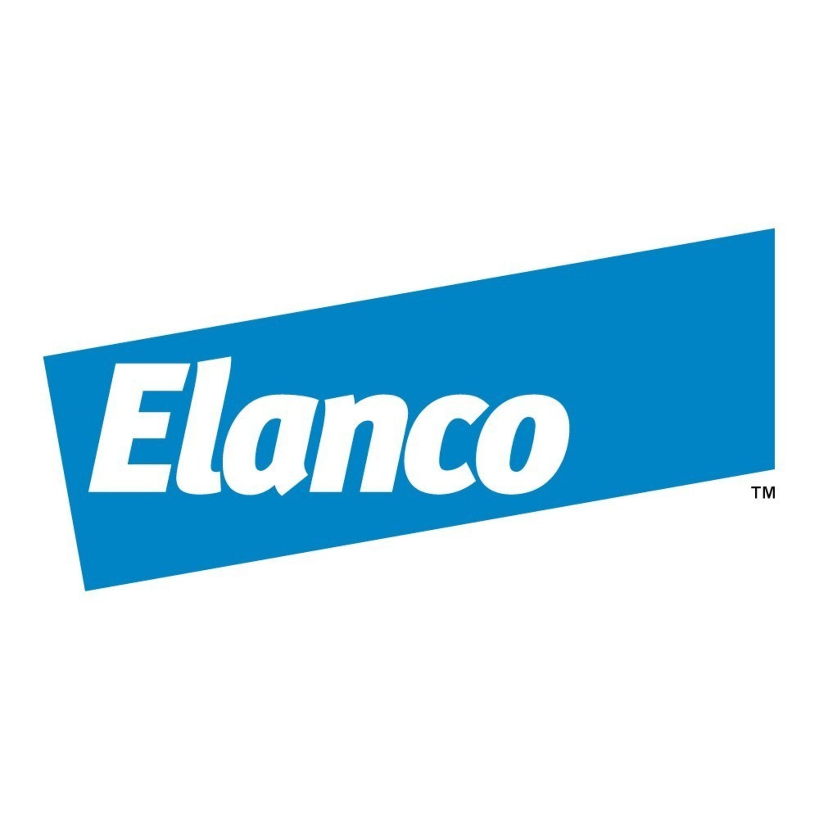 Elanco Animal Health (www.Elanco.com)