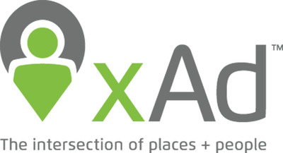 xAd Logo.