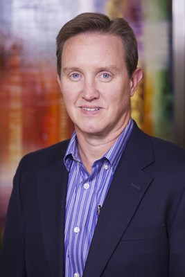 SaaS veteran Pete Childs joins Workfront as new Chief Financial Officer