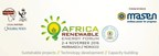 En colaboración con Global Nexus, IRESEN, ONEE y el Departmento de Energia de South Africa, EnergyNet presenta  Africa Renewable Energy Forum (ARF) del 2-4 Noviembre 2016 en el hotel Four Seasons Resort en Marrakech