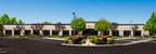 Coldwell Solar, Inc. New Headquarters in Rocklin, CA