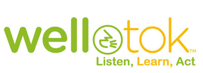 WellTok, Inc.