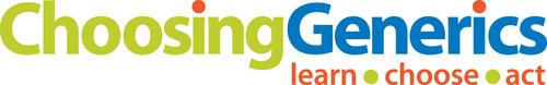 Mylan Introduces Educational Website About Generic Drugs, www.ChoosingGenerics.com