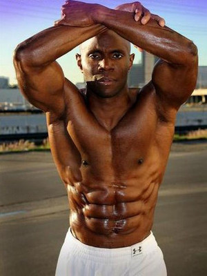 Over the past 6 years, OWNZONES spokesperson, Obi Obadike has established himself as one of the top fitness experts/fitness personalities in the world and has been featured on more than 50 fitness and health magazines covers.