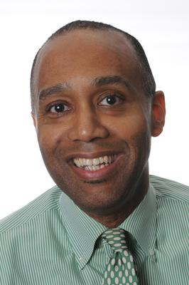 Professor Leonard M. Baynes (PRNewsFoto/University of Houston Law Center)