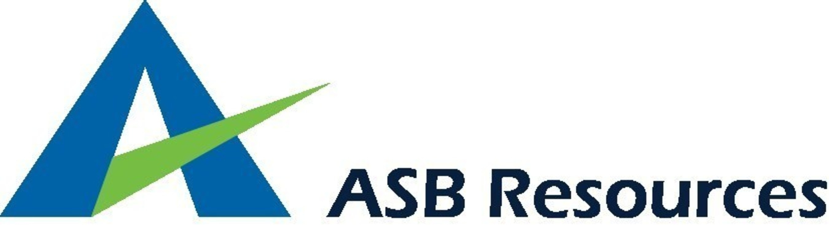 ASB Resources debuts on Inc 5000 at #1496 for year 2016