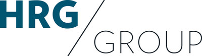 HRG Group, Inc. logo