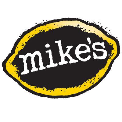 Mike's Hard Lemonade Co. (PRNewsFoto/Mike's Hard Lemonade Co.)