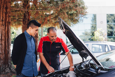 YourMechanic, the leading national on-demand car repair network, today announced service availability across 30 cities in the Atlanta metropolitan area.