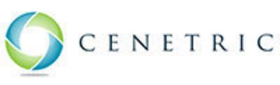 Cenetric Logo