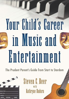 MUST-READ SURVIVAL GUIDE FOR YOUNG TALENT ON ROAD TO STARDOM
