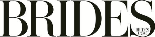 Brides logo. (PRNewsFoto/Brides) (PRNewsFoto/BRIDES)
