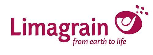 Limagrain's Net Profit has Topped the 100 Million Euros Mark