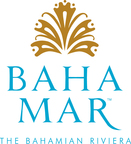 SLS Hotels To Operate 300-Room Luxury Lifestyle Hotel And Residences At Baha Mar