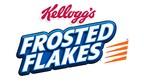 Nueva ecuesta de Frosted Flakes® de Kellogg's® revela que el 70 por ciento de los preadolescentes quieren más oportunidades de compartir su grandeza