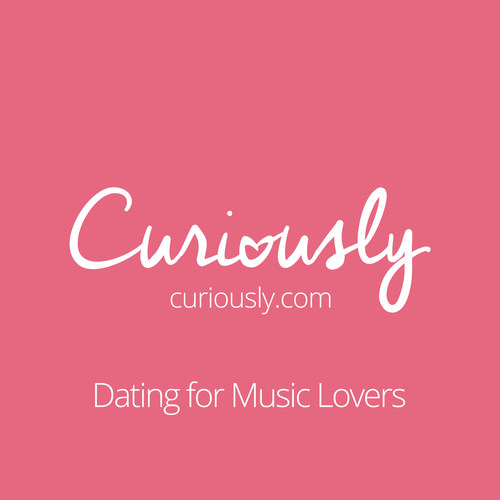 dating website based on music tastes