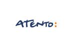 Atento (PRNewsFoto/Atento S.A.)