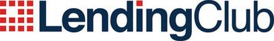 Lending Club.  (PRNewsFoto/Lending Club)