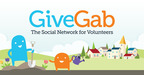 GiveGab Celebrates Record-Breaking Year in 2013, Connecting Volunteers from Around the World