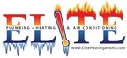 Nevada Heating, AC, and Plumbing Service Company to Launch New Responsive Web Site