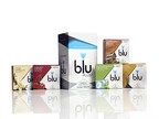 blu eCigs Receives 2015 American Package Design Award