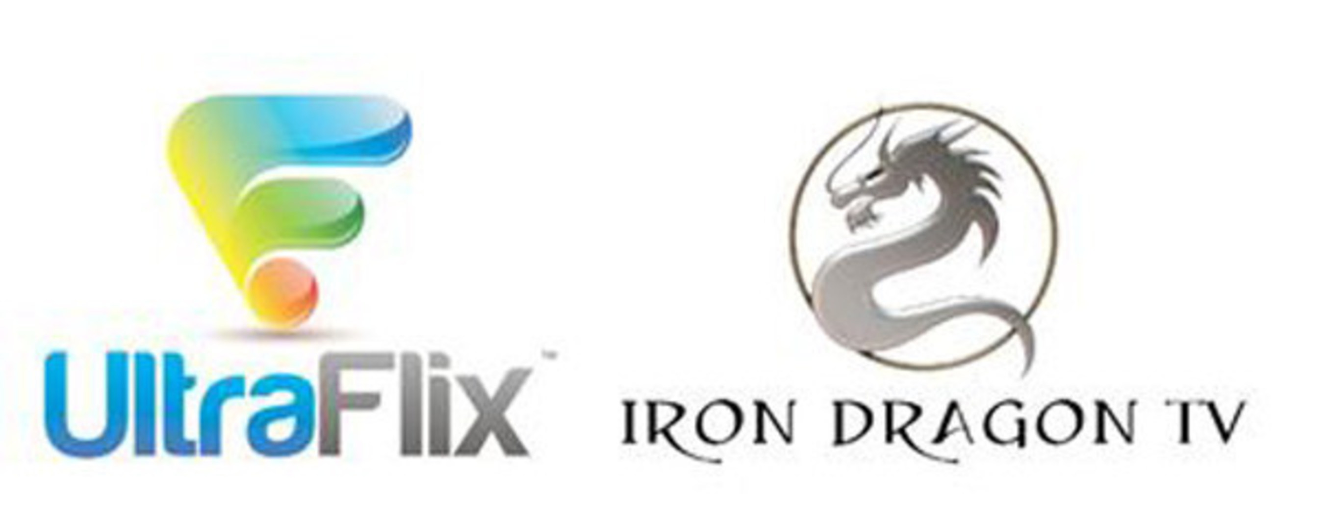 """In conjunction with Well Go USA, NanoTech's Iron Dragon TV will be hosting a cinematic viewing of """"Brotherhood of Blades"""" at the Violet Crown Theatre in Austin, Texas on February 24th at 9:00 PM."""