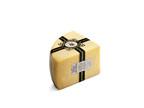Sartori releases 18 month BellaVitano® cheese for 75th Anniversary