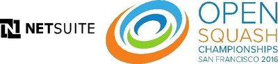 NetSuite_Open_Squash_Championships_Logo