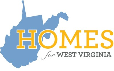 West Virginia businesses and community leaders have partnered with SBP, a leading national disaster recovery nonprofit organization, to launch Homes for West Virginia.