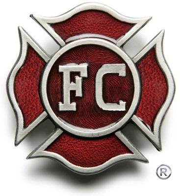 Firemans Contractors Inc.  (PRNewsFoto/Firemans Contractors, Inc.)