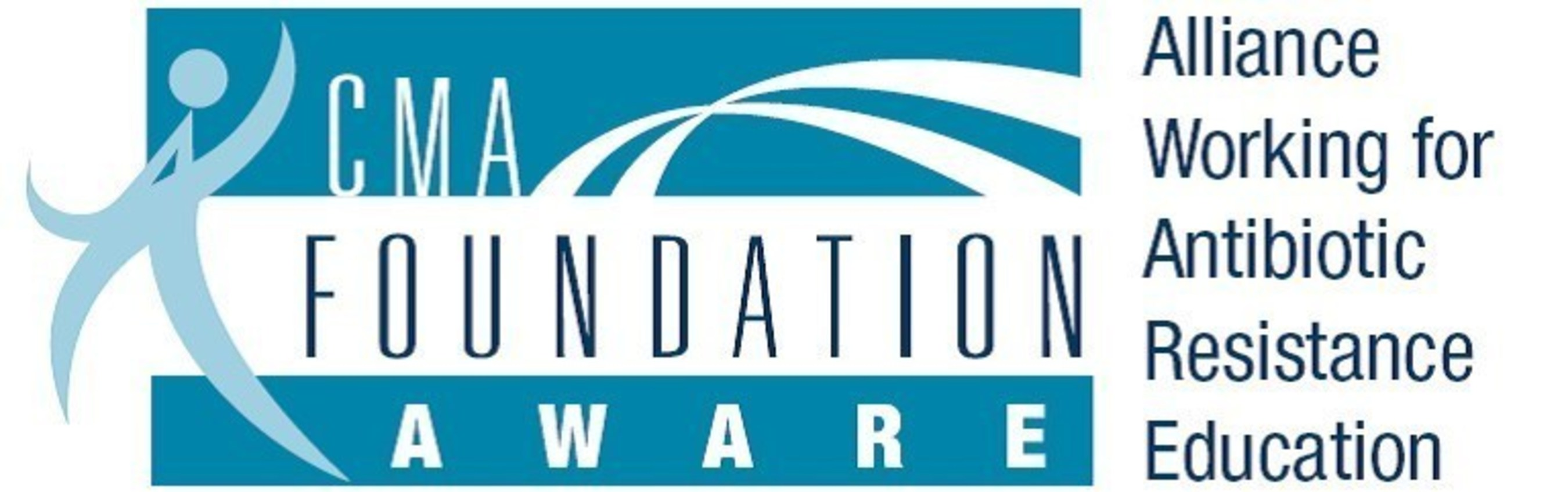 California Medical Association Foundation