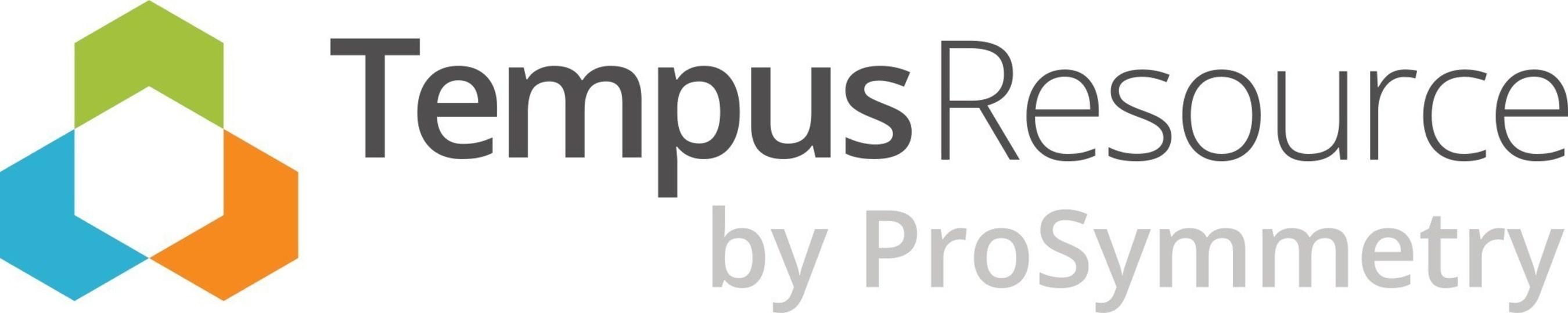 Tempus Resource