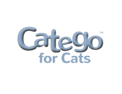 Catego(TM) Logo