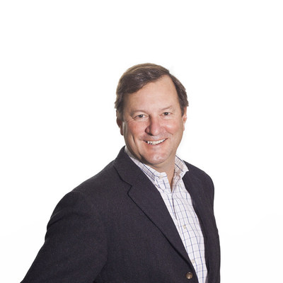 BoomAgers' Founder & CEO Peter Hubbell