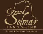 Grand Solmar Timeshare Proudly Announces Its Whale Watching Special