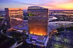 Borgata Hotel Casino & Spa Becomes Newest myVEGAS Rewards Partner.