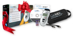 CarMD® is the Ideal 'Under $100' Holiday Gift for Car and Truck Owners