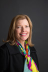 Kay Priestly appointed to FMC Technologies' Board of Directors