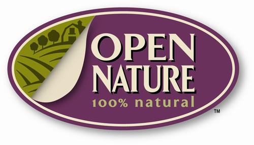 Safeway Open Nature Logo.  (PRNewsFoto/Safeway Inc.)