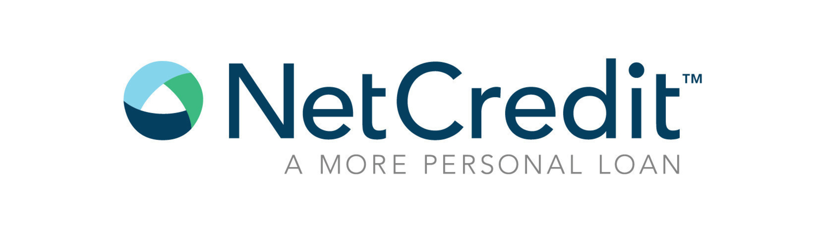 NetCredit is a personal loan provider that helps consumers get access to the credit they need.