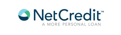 NetCredit is a personal loan provider that helps consumers get access ...