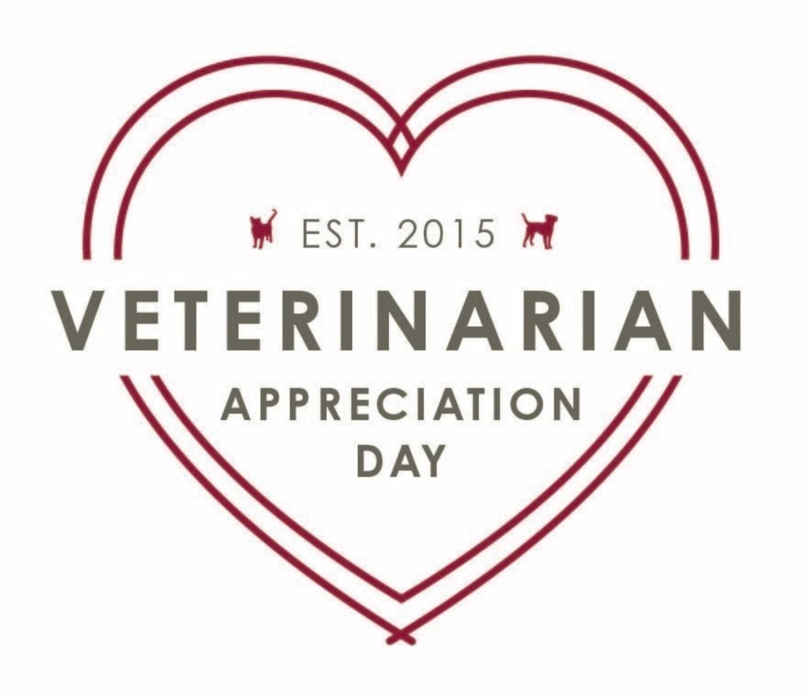 Trupanion Announces Veterinarian Appreciation Day to Recognize Veterinarians #ThankAVeterinarian