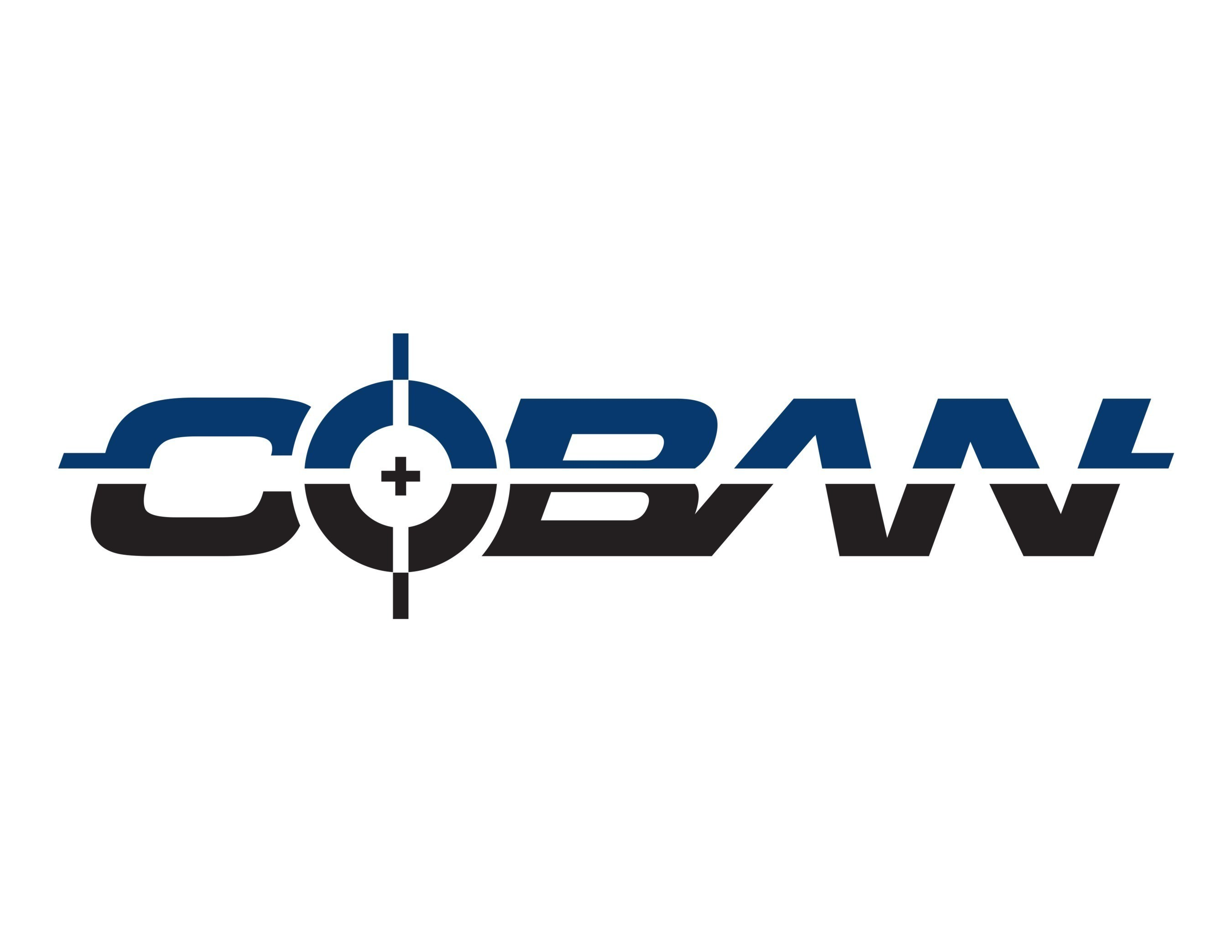 COBAN Technologies