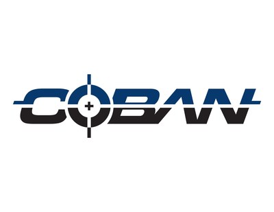 COBAN Technologies (PRNewsFoto/COBAN Technologies, Inc.)